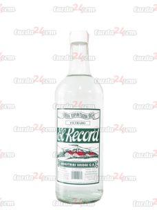 bebida-espirituosa-el-record-licoreria-a-domicilio-curda-24-2