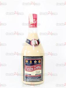 ponche-crema-eliodoro-gonzalez-licoreria-a-domicilio-curda-24-2