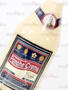 ponche-crema-eliodoro-gonzalez-licoreria-a-domicilio-curda-24