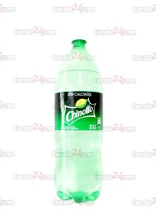 refresco-chinotto-licoreria-a-domicilio-curda-24-2