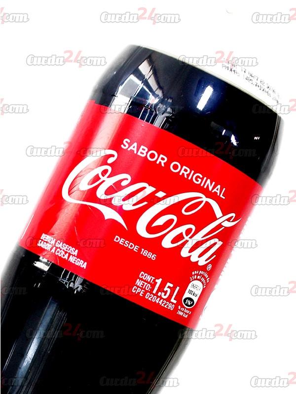 refresco-coca-cola-licoreria-a-domicilio-curda-24