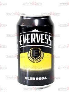 soda-evervess-licoreria-a-domicilio-curda-24-2