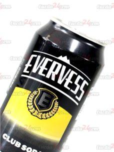 soda-evervess-licoreria-a-domicilio-curda-24