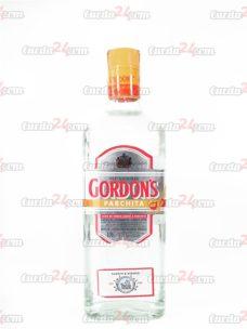 vodka-gordons-parchita-licoreria-a-domicilio-curda-24-2