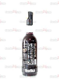 vodka-relative-canela-licoreria-a-domicilio-curda-24-2-2