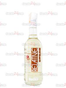 vodka-relative-canela-licoreria-a-domicilio-curda-24-2