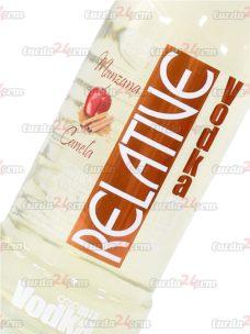 vodka-relative-canela-licoreria-a-domicilio-curda-24