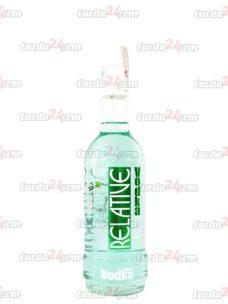 vodka-relative-menta-licoreria-a-domicilio-curda-24-2