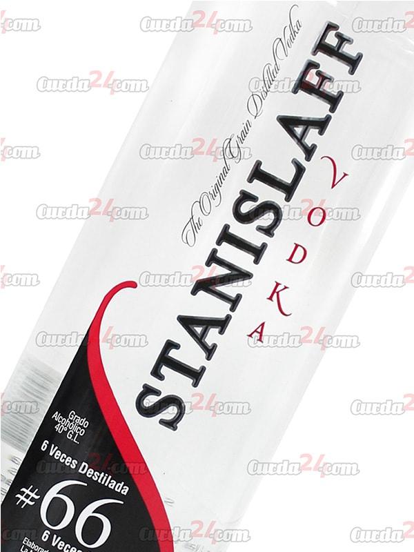 vodka-stanislaff-licoreria-a-domicilio-curda-24