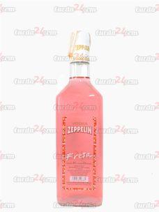 vodka-zeppelin-fresa-licoreria-a-domicilio-curda-24-2
