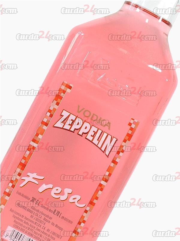 vodka-zeppelin-fresa-licoreria-a-domicilio-curda-24