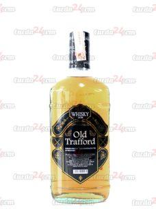 whisky-old-trafford-licoreria-a-domicilio-curda-24-2