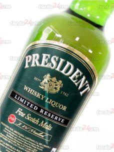 whisky-president-licoreria-a-domicilio-curda-24
