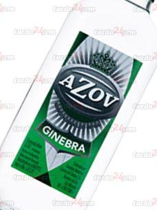 azov-ginebra-1-min