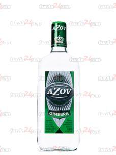 azov-ginebra-min