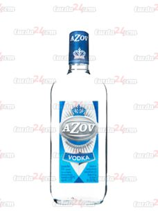 azov-vodka-min