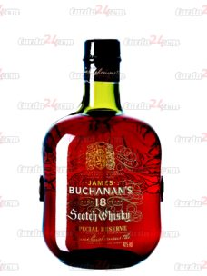 buchanans-18-min