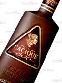 cacique500-1-min
