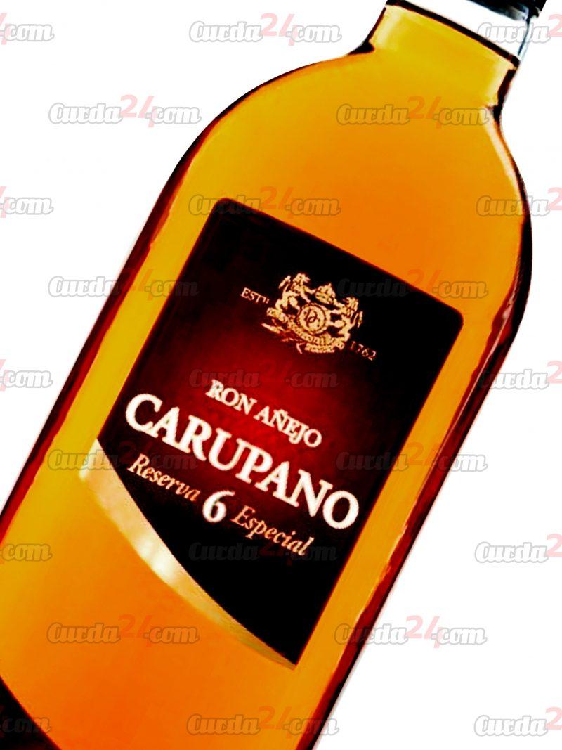 carupano-6-1-min