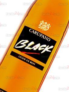 carupano-black-1-min