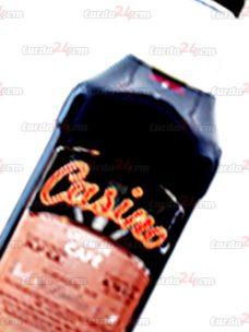 casino-cafe-1-min