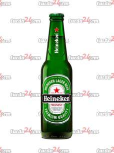 cerveza-heineken-caracas-delivery-curda-24-min