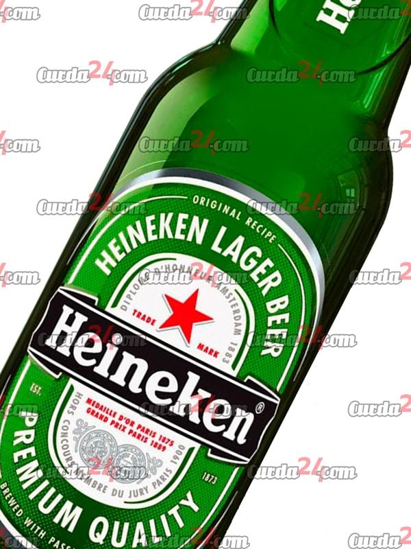 cerveza-heineken-caracas-delivery-curda-express-min