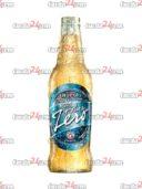 cerveza-polar-zero-caracas-delivery-curda-24-min