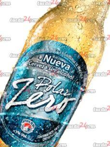 cerveza-polar-zero-caracas-delivery-curda-express-min
