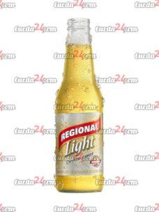 cerveza-regional-light-caracas-delivery-curda-24-min