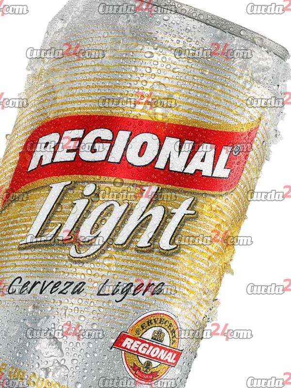 cerveza-regional-light-caracas-delivery-curda-express-min
