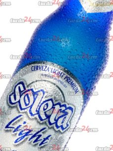 cerveza-solera-light-premium-caracas-delivery-curda-24-min