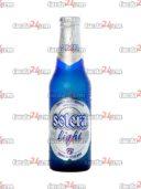cerveza-solera-light-premium-caracas-delivery-curda-express-min