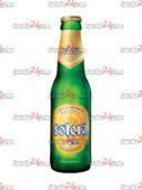 cerveza-solera-verde-premium-caracas-delivery-curda-24-min