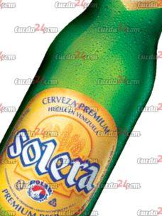 cerveza-solera-verde-premium-caracas-delivery-curda-express-min