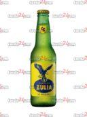 cerveza-zulia-caracas-delivery-curda-24-min