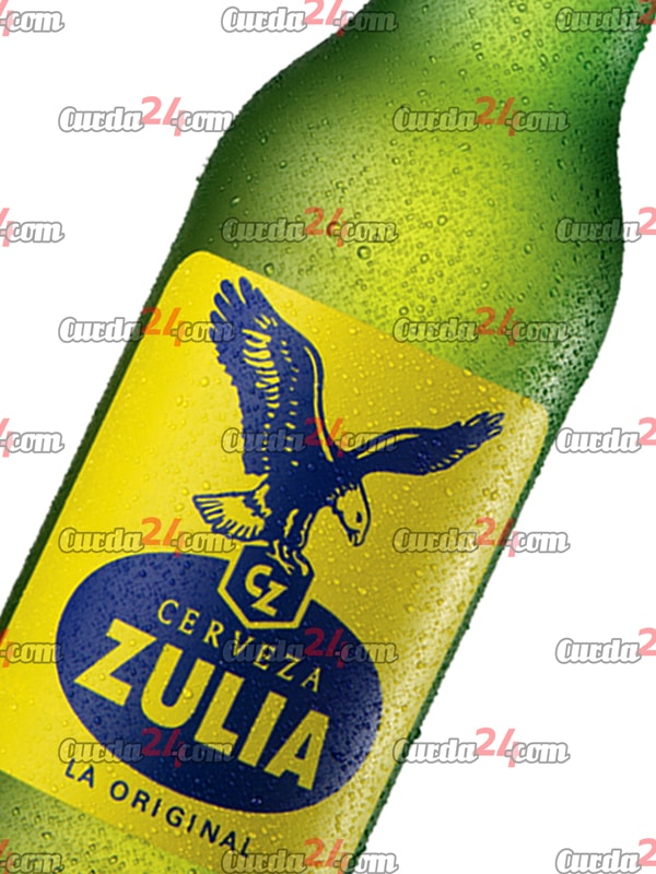 cerveza-zulia-caracas-delivery-curda-express-min