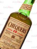 chequers-1-copia-min