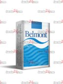 cigarros-belmont-caja-grande-caracas-delivery-curda-24-min