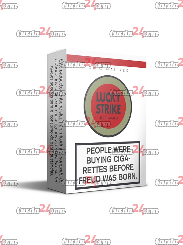 cigarros-lucky-strike-caracas-delivery-adomicilio-curda-24-min