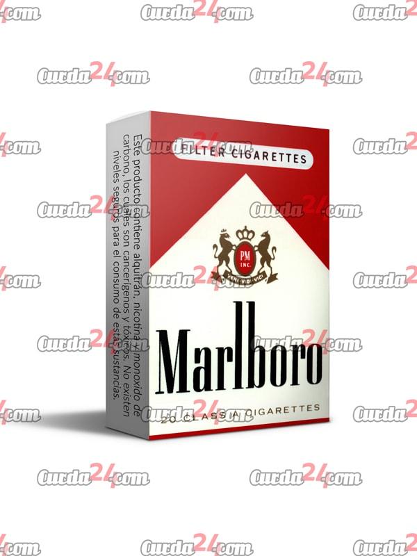 cigarros-marlboro-caracas-delivery-curda-24-min
