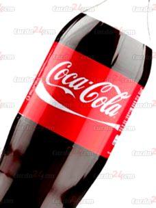 coca-cola2-copia-min