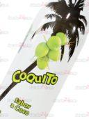 coquito-1-copia-min