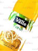 del-valle-parchita-1-copia-min
