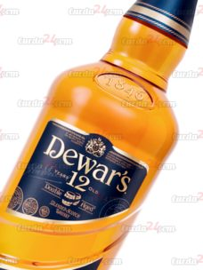 dewars-12-1-copia-min