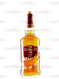 dewars-18-copia-min