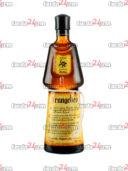 frangelico-licor-dulce-de-avellana-caracas-delivery-curda-24