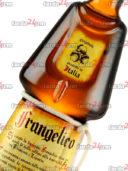 frangelico-licor-dulce-de-avellana-caracas-delivery-curda-express