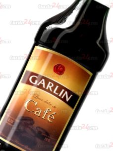 garlin-cafe-1-min