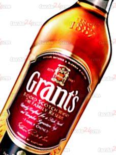 grants-1-min